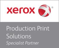 Logoxerox3