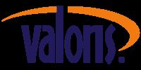 Valoris-Logo-06