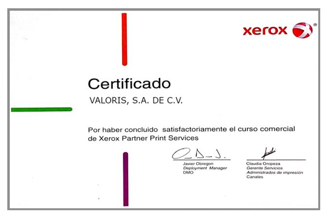 certificado-valoris