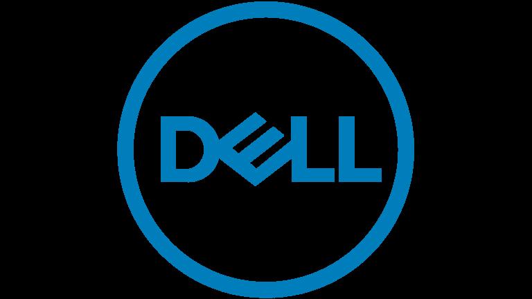 Dell-Valoris.png