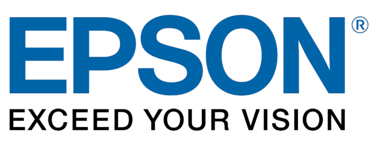 Epson_Logo-Exceed.png