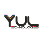 LOGOS-VALORIS-YUL.png