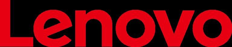 Lenovo-Valoris.png