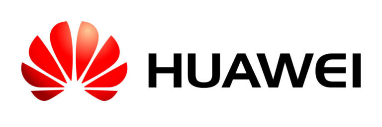 Logo-Huawei.jpg