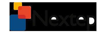 Nextep-Valoris.png