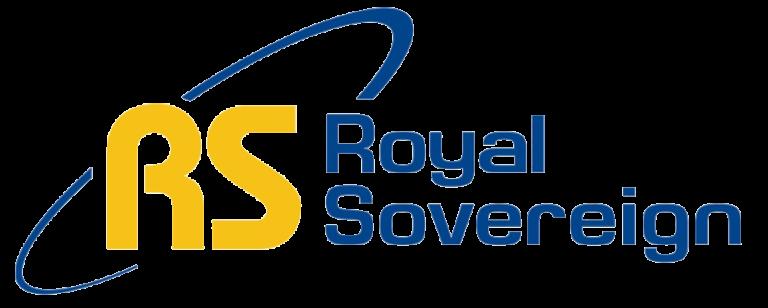 RoyalSovereign-Valoris.png